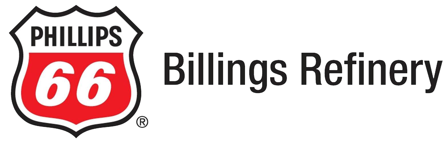 Phillips 66 Billings Refinery
