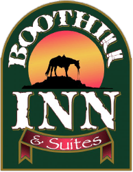 Boot_Hill_Inn
