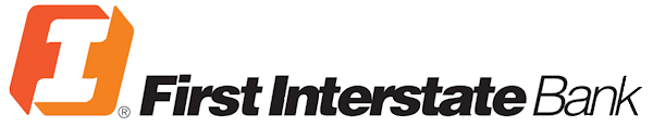 First_Interstate_Bank