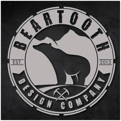 Beartooth_Design