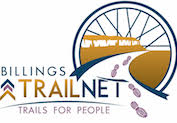 Billings_TrailNet