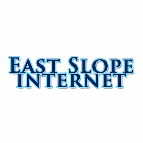 East_Slope_Internet