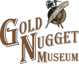 Gold_Nugget_Museum