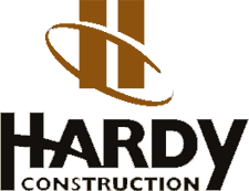 Hardy_Construction