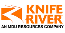 Knife_River
