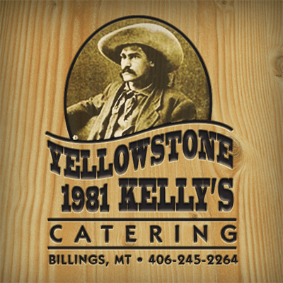 Yellowstone_Kellys_Catering